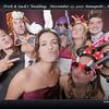 photo-booth-wedding (10)