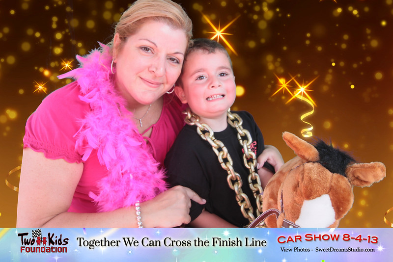 photo booth rental Birchwood Manor NJ