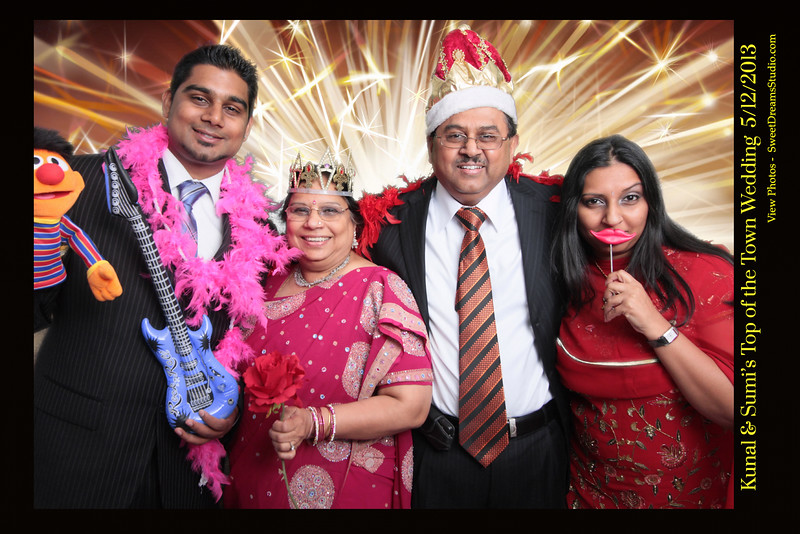 wedding photography booth rental ny nj
