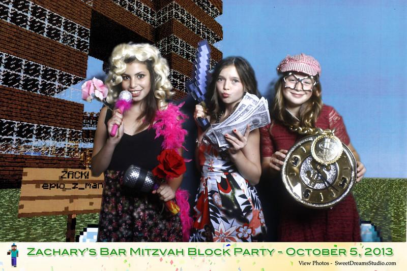 zachary-bar-mitzvah-photo-booth-1