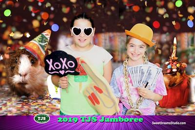 TJS Jamboree 2019
