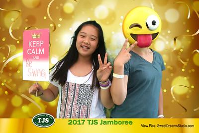 TJS Jamboree