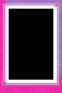 1V_Pink