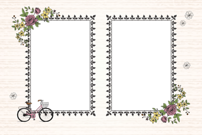 2V_Flowers