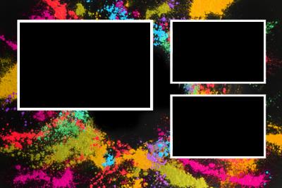 3H_Colors_Invert