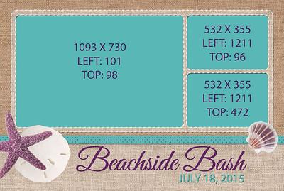 Beachside15-4x6-PS