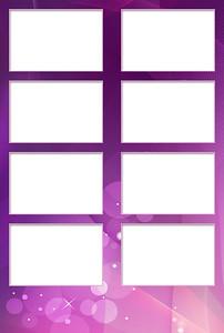 Bday_Purple