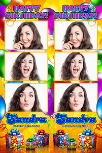 Bday_Sandra