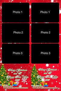 Christmas Template 2014-2jpg