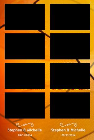 018B_Orange_4UP_D1