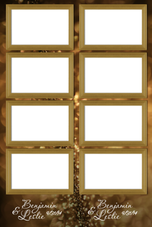026B_Gold_4UP_D1