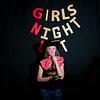 GirlsNightPhotoBooth-1024