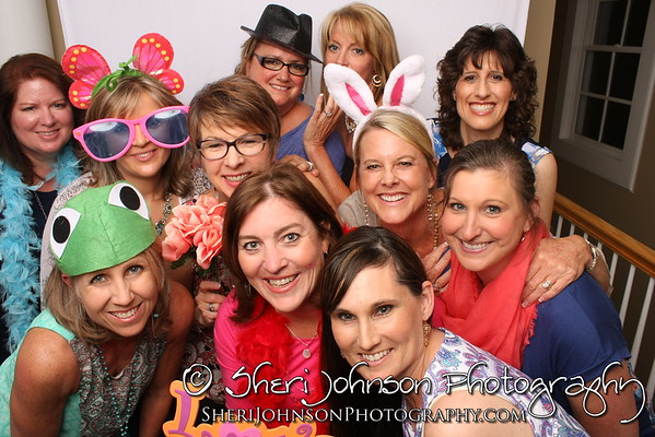 5-21-2016 Photo Booth