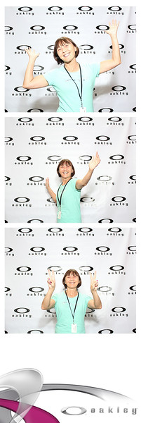 6/3/2014 - Oakley Women's Day