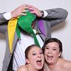 20140404-Abby&Dominick-19