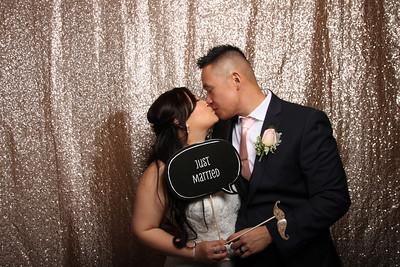 2017-04-22 - Angela & Ken Wedding