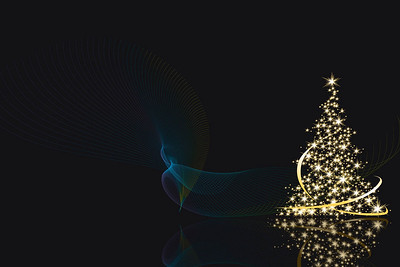 Holidays_New_Year_wallpapers_Christmas_Tree_019068_