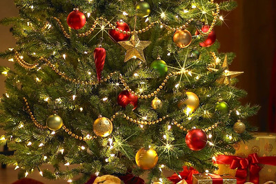 Under_the_Christmas_Tree