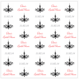 Wed Step and Repeat_001