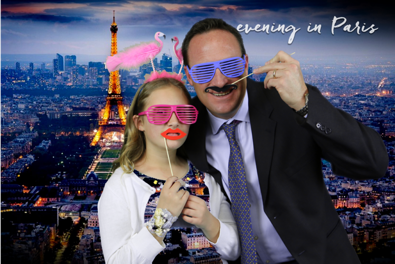 IMG_0724ParisBackdrop1.png
