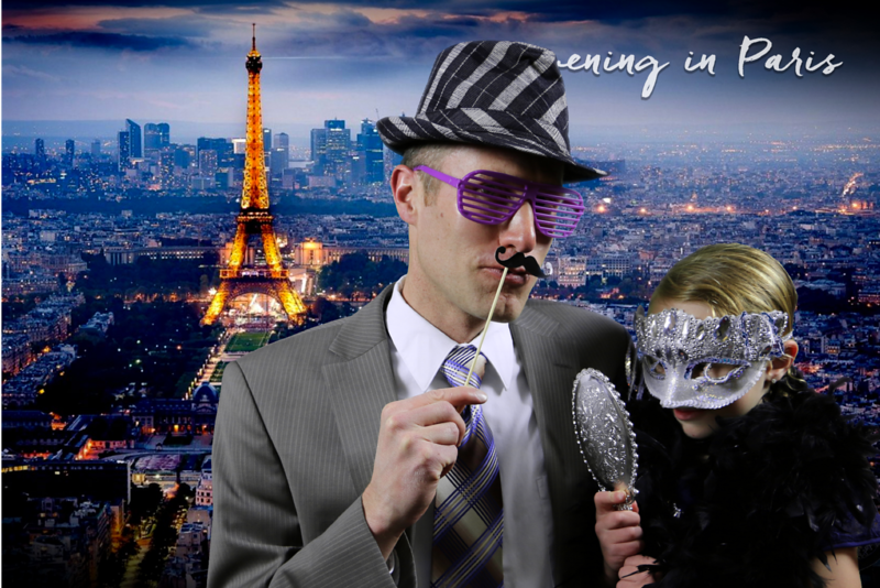 IMG_0805ParisBackdrop1.png