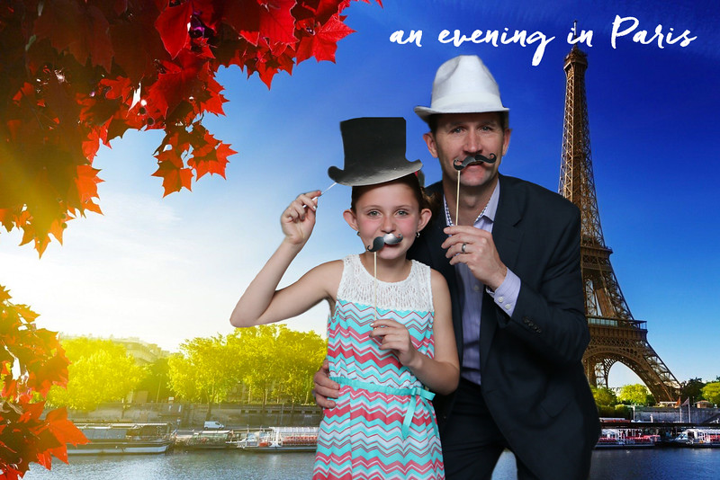 ParisHeritage16.jpg