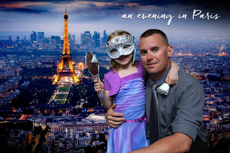 ParisHeritage35.jpg
