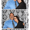 May 14 2011 18:37PM 6.9534 cc957663,