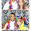 May 14 2011 23:24PM 6.9534 cc957663,