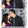 May 14 2011 20:36PM 6.9534 cc957663,