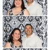 May 14 2011 17:47PM 6.9534 cc957663,