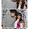 May 14 2011 21:13PM 6.9534 cc957663,