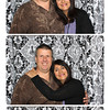 May 14 2011 17:32PM 6.9534 cc957663,