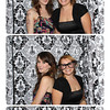 May 14 2011 19:16PM 6.9534 cc957663,