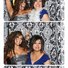 May 14 2011 21:10PM 6.9534 cc957663,