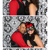 May 14 2011 17:54PM 6.9534 cc957663,