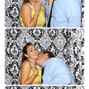 May 14 2011 18:39PM 6.9534 cc957663,