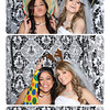 May 14 2011 19:06PM 6.9534 cc957663,