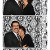 May 14 2011 18:35PM 6.9534 cc957663,