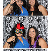 May 14 2011 21:03PM 6.9534 cc957663,