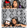 May 14 2011 20:31PM 6.9534 cc957663,