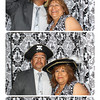 May 14 2011 19:23PM 6.9534 cc957663,