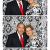 May 14 2011 17:28PM 6.9534 cc957663,