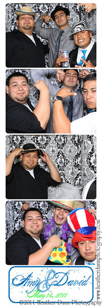 May 14 2011 21:59PM 6.9534 cc957663,