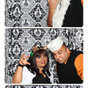 May 14 2011 22:05PM 6.9534 cc957663,