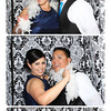 May 14 2011 21:24PM 6.9534 cc957663,