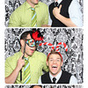 May 14 2011 17:16PM 6.9534 cc957663,