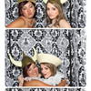 May 14 2011 21:28PM 6.9534 cc957663,