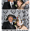 May 14 2011 22:20PM 6.9534 cc957663,