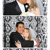 May 14 2011 18:05PM 6.9534 cc957663,